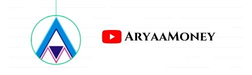 AryaaMoney - Youtube Channel to Learn Indian Stock Market
