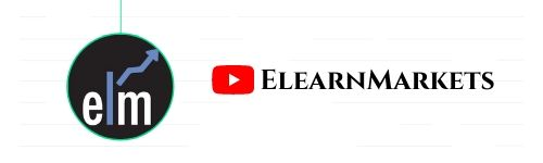 ElearnMarkets - Youtube Channel to Learn Indian Stock Market