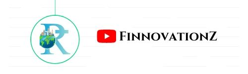 FinnovationZ  - Youtube Channel to Learn Indian Stock Market