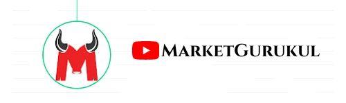 MarketGurukul - Youtube Channel to Learn Indian Stock Market